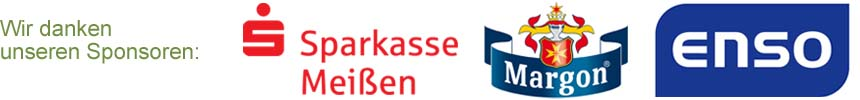 Sächsische Elbweindörfer Sponsoren